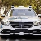 """Gesetz zum autonomen Fahren: """"Für jedes autonome Fahrzeug einen zuständigen Ingenieur"""""""