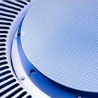 Arbeitsspeicher: Micron liefert ersten 1a-DRAM aus