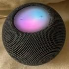 Homepod Mini: Apple bringt Komfortfunktion nach langer Wartezeit