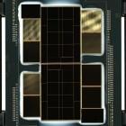 Ponte Vecchio (Xe HPC): Intels Supercomputer-Monster vor dem Start