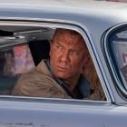 James Bond: 007 soll nicht mit altem Smartphone herumlaufen