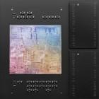 Apple Silicon: Hybrid-Speicher-Prozessor für Macbooks