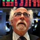 Börse: Reddit-Trolle bekämpfen Short-Seller mit Marktmanipulation