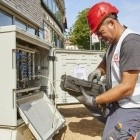 Vodafone: Telefónica bietet Kabelnetzzugänge bundesweit an