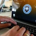 """Europol: Ermittler legen """"König der Schadsoftware"""" lahm"""