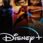 Konkurrenz zu Netflix und Prime Video: Disney+ erhält mehr als 250 Filme und 50 Serien zusätzlich