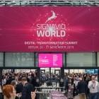Signavio: SAP übernimmt Berliner Startup für 1 Milliarde Euro