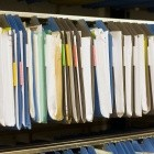 Registermodernisierung: Koalition bessert bei Bürgernummer deutlich nach