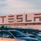 Anleger enttäuscht: Tesla erreicht Gewinnziele nicht