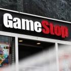 Robinhood: Trading-Apps kurzzeitig von Gamestop-Kaufrausch überfordert