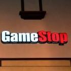 Wallstreetbets: Gamestop sollte jetzt Valve übernehmen