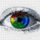 iOS: Google will Apples Datenschutzregeln einhalten
