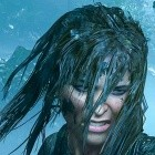 Lara Croft: Netflix setzt Tomb-Raider-Trilogie fort