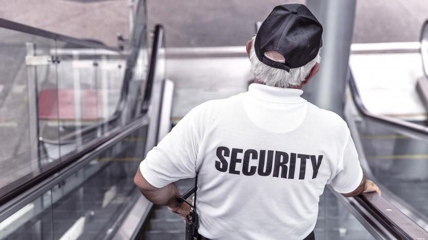 IT-Sicherheit ist wichtig, an der Umsetzung hapert es jedoch.