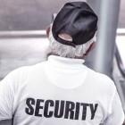 """IT-Sicherheitsgesetz: """"BSI wird zum Ersatz-Nachrichtendienst"""""""