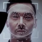 Gesichtserkennung: Clearview soll Daten von CCC-Mitglied löschen