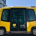 Bitkom: Informatiker sollen autonome Autos überwachen dürfen
