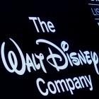 Disney+: Disney-Klassiker wegen Stereotypen aus Kinderprofil entfernt