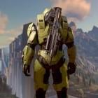 Microsoft: Halo Infinite erhält neues Vehikel und optimierte PC-Version