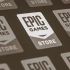 PC-Gaming: Epic Games Store wächst fast nur dank Gratis-Spielen