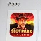 Android: Google lässt Glücksspiel-Apps im Play Store zu