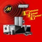 Anzeige: Bis zu 300 Euro Direktabzug - der WSV bei Media Markt