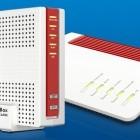 AVM-Kabel-Spitzenboxen im Vergleich: Die Qual der Wahl am Kabel