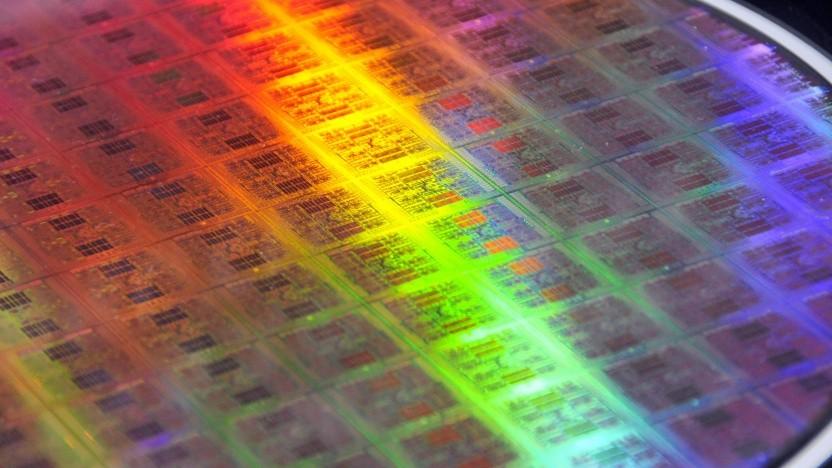 Hardware, wie Prozessoren, wird anders getestet als Software. Einige Prinzipien aus Hardwaretests könnten und sollten jedoch übernommen werden.