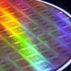 Software-Tests neu denken: Perspektiven aus der Welt der Hardware