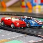 Reichweite, Ladesäulen und Kosten: Lohnt sich der Umstieg aufs Elektroauto?
