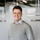 IT-Jobs: Lohnt sich ein Master in Informatik überhaupt?