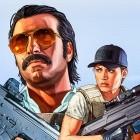 Rockstar Games: Auf den Spuren von GTA 6