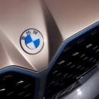 Elektroauto: BMW will i4 früher als geplant auf den Markt bringen