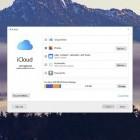 Apple-Apps für Windows: iCloud Password als Chrome-Erweiterung