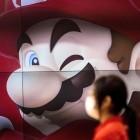 Hybridkonsole: Nintendo Switch knackt fast die 80-Millionen-Marke