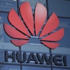 Social Media: Huawei in Propaganda-Kampagne auf Twitter verwickelt