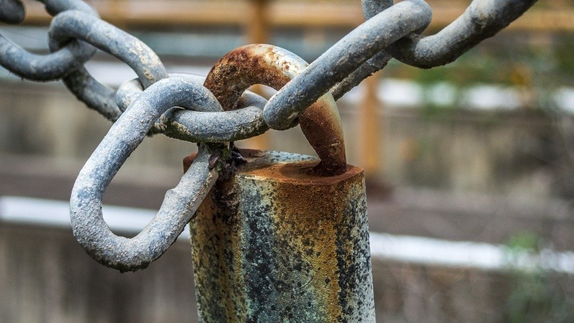 Die Sicherheit von GnuPG ist immer wieder Kritik ausgesetzt.