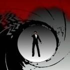 James Bond: Xbox-360-Remaster von Golden Eye 007 durchgespielt
