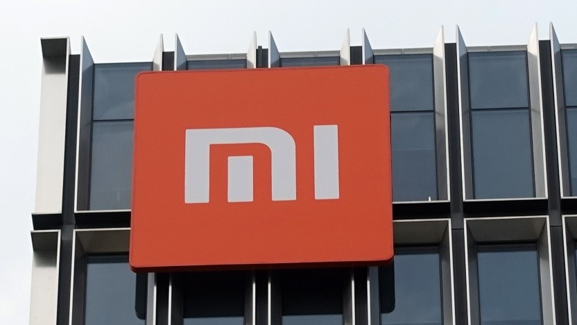 Xiaomi geht gegen die Einstufung der vorigen US-Regierung vor.