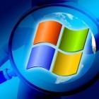 Windows XP: Microsoft macht Speichersystem ESE quelloffen