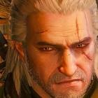 Mods: Wenn sich The Witcher 3 wie Dark Souls spielt