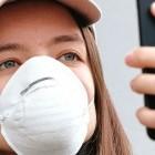 iPhone entsperren: iOS 14.5 gibt Face ID und Gesichtsmasken eine Chance