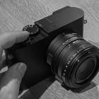 Leica Q2 Monochrom im Test: Nur Schwarz-Weiß-Aufnahmen für stolze 5.590 Euro