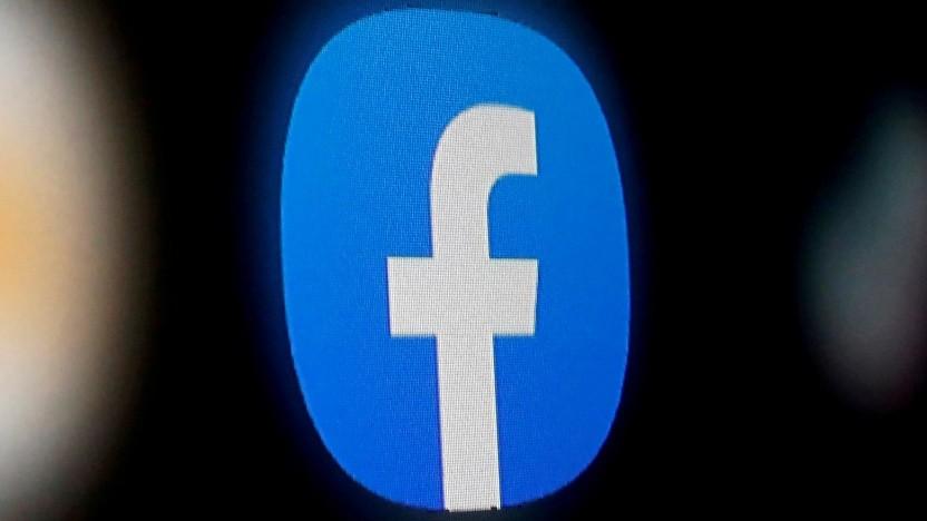 Facebook gibt im Streit mit Apple nach.
