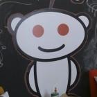 Reddit: Neuer Videoplayer macht Ärger