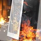 H1-Gehäuse: NZXT tauscht PCIe-Riser wegen Brandgefahr