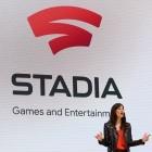 Cloud Gaming: Google stellt eigene Spieleentwicklung für Stadia ein