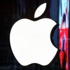 Steuernachzahlungen: EU kritisiert Apple-Urteil