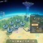 Dyson Sphere Program angespielt: Sympathisch-galaktisches Aufbauspiel im All