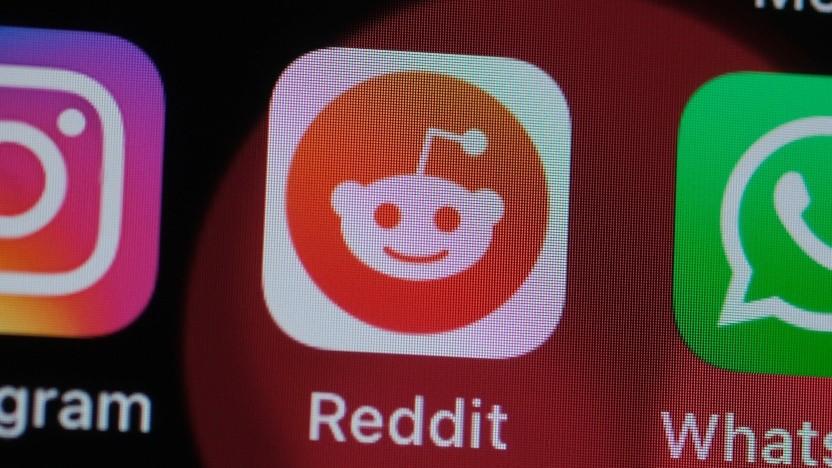 Reddit läuft nicht nur als App auf dem Smartphone, sondern jetzt auch im Usenet-Newsreader.